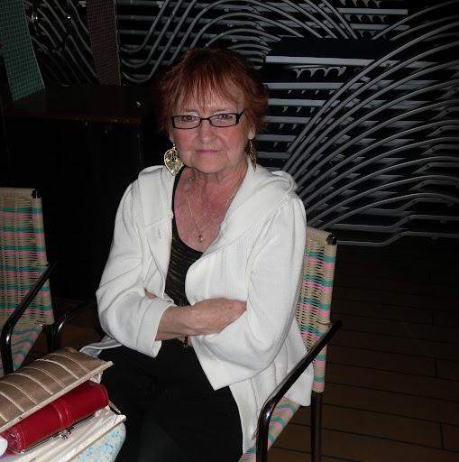 Darlene Dunn