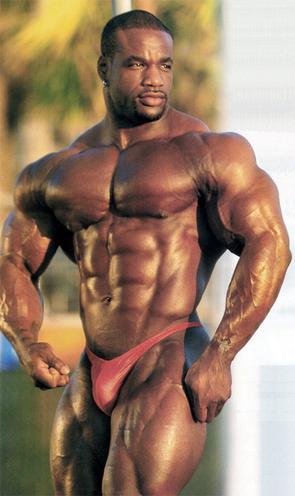 Sexy-Male-Bodybuilders-Videos-Posing-Fle