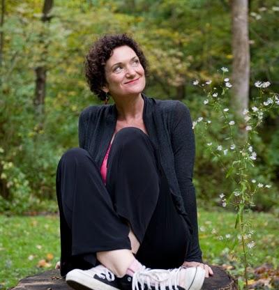 Regina Carpenter