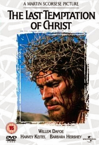 Best Christian Movies