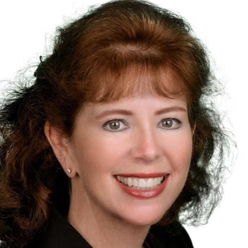 Eileen Hebert