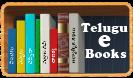 ebooks_Bharatiyulam
