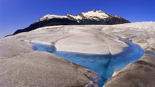 Mendenhall Ice Glacier, Juneau, Alaska.jpg