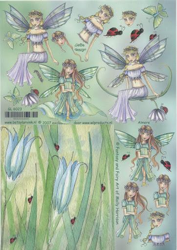 GL 6023 Betsy Lurvink-fairys.jpg