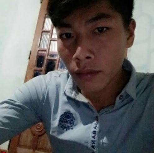 Quach Minh Van