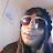 Angela Ollie avatar image