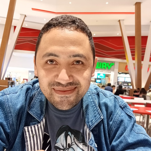 Wilfredo Acevedo