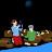 Rita Bronner avatar image
