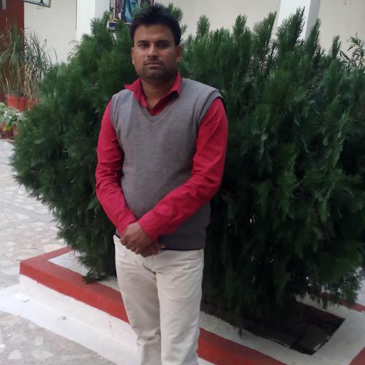 Omprakash Pandey Photo 17