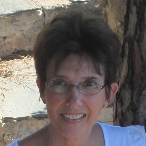 Susan Groff
