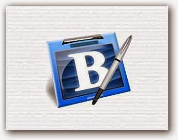 KDE 4.11: Nuevo editor HTML para Blogilo