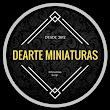 DeArte Miniaturas