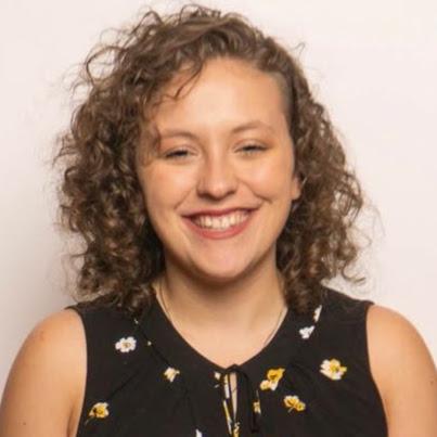 Sarah Nelsen