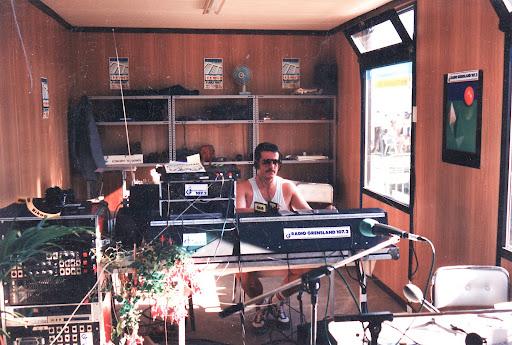 OLS studio Kinrooi.jpg