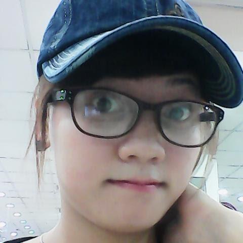 Yennhi Tran