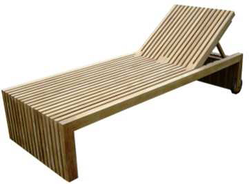 home deco bali notre catalogue de meuble home deco bali. Black Bedroom Furniture Sets. Home Design Ideas
