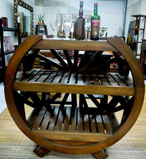 Abrillo Furniture1