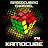 kamil augustyn avatar image