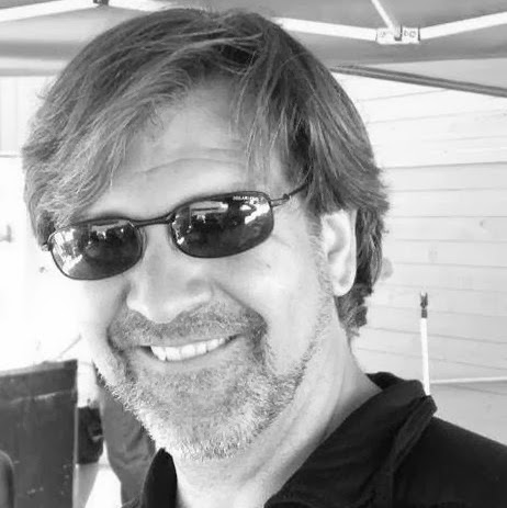 Marc Olson