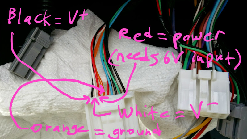 2014 06 27 13.36.53 which stock wires to use to connect stock backup camera to 2009 Toyota Matrix Engine Diagram at bayanpartner.co