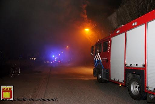 Uitslaande brand De Oude Molen Overloon 22-02-2013 (9).JPG