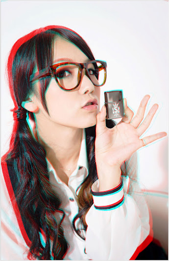 Scandal in 3D MAMI_NEW