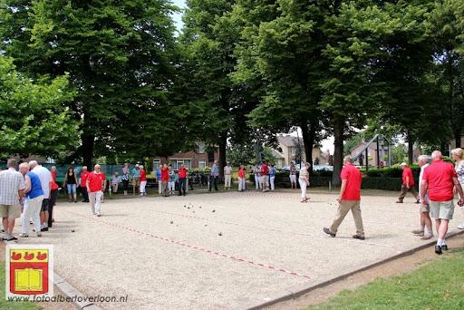 Jeu de Boules-Toernooi kbo overloon 07-07-2012 (6).JPG