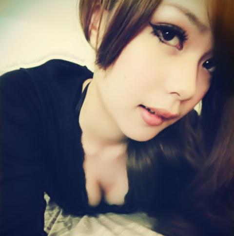 Lorraine Kuo Photo 2