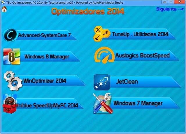 TEU Optimizadores PC 2014 [Multilenguaje] [ISO] [MULTI] 2014-08-13_00h15_38