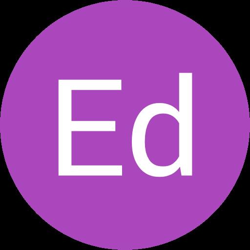 Ed Rankin