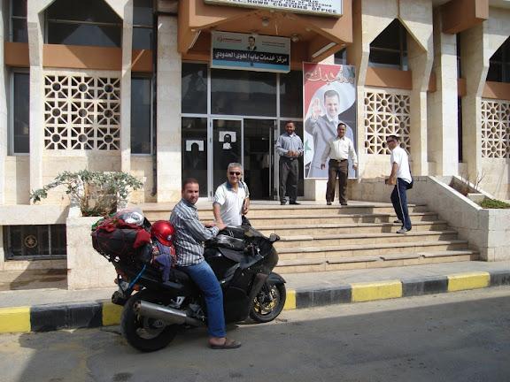 Uma Viagem ao Centro do Mundo...  - Página 2 ISRAEL%2B027