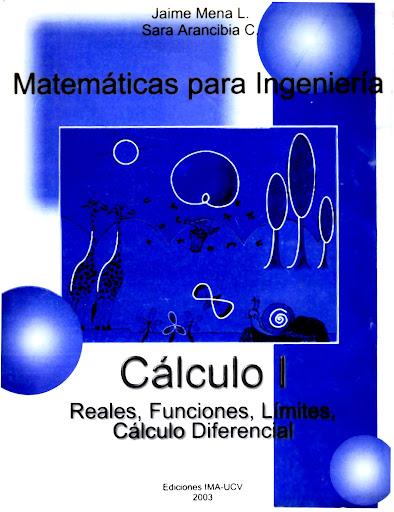 https://lh4.googleusercontent.com/-AV5VxRG3DAU/UPcTIuCW7wI/AAAAAAAABZs/_HtDILdI3vI/s512/Matematicas%2520Para%2520Ingenieria%2520Arancibia%2520Mena.jpg
