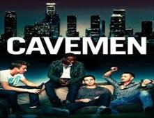 فيلم Cavemen