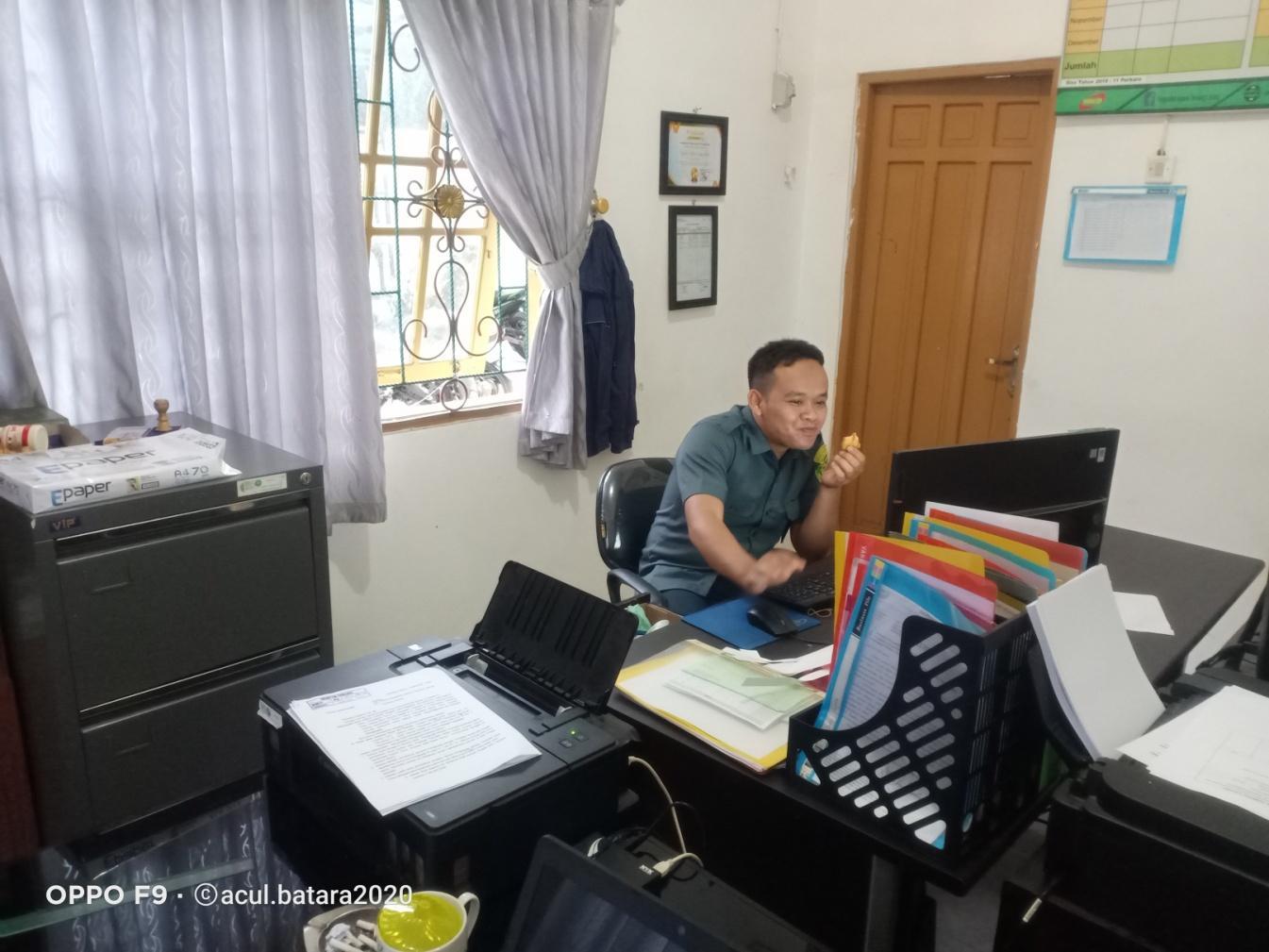 http://pa-tamianglayang.go.id/images/IMG20200929160037.jpg