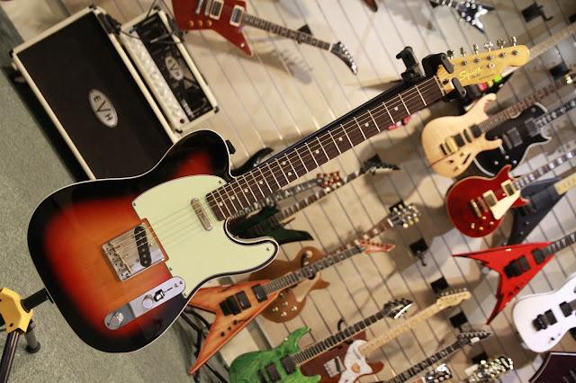 crinson music and guitars squier classic vibe telecaster custom. Black Bedroom Furniture Sets. Home Design Ideas