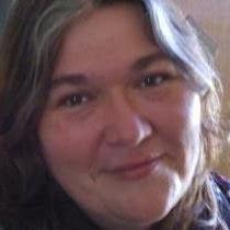 Angela Cox