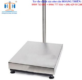 bàn cân kích thước 400x500mm cho bàn cân tốt nhất