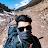Abhishek Ingle avatar image