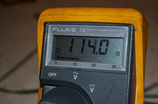 Testing In Tank Fuel Sender Unit - Page 2 DSC_0032