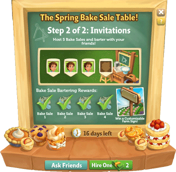 farmville-2-cheats-prepare-bake-sale-2
