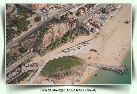 Turó de Montgat