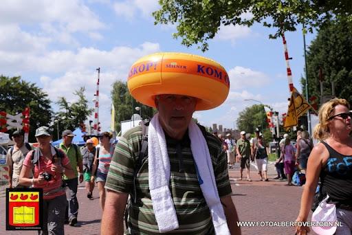 Vierdaagse Nijmegen De dag van Cuijk 19-07-2013 (182).JPG