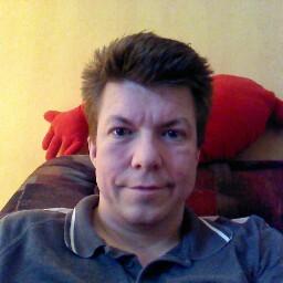 Björn Malmquist