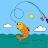 Mohd Haniff avatar image