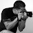 Alan Vesperas avatar image