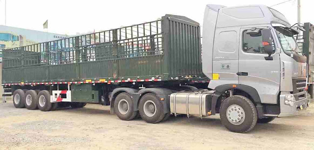 kich-thuoc-xe-container-40feet3.jpg