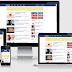 Trọn bộ 29 Template Blogger miễn phí của Arlina Design chia sẻ bởi Blogspot VN