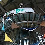 Journée des MdJ-Namur-21/10/2011
