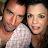sonya holtz avatar image