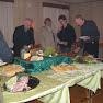 60er fest 22-03-2007 007.jpg